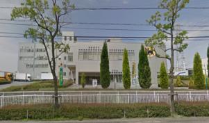 ヤマトロジスティクス 株式会社