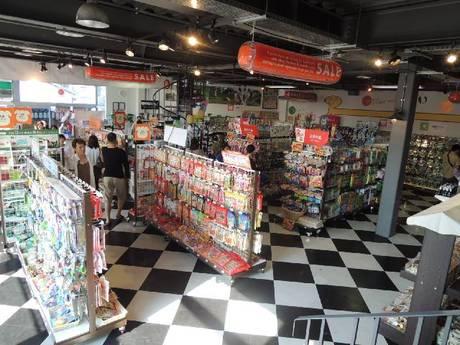 Coo&RIKU(クーアンドリク) 和泉店
