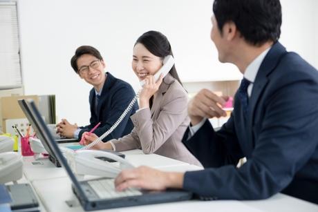 Coo&RIKU(クーアンドリク) 秋葉原オフィス