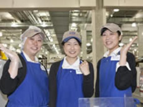 クラブ・デモンストレーション・サービシズ・インク コストコ岐阜羽島 倉庫店
