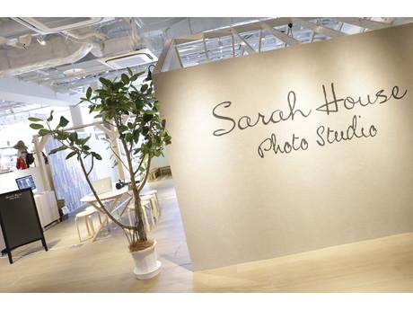 Sarah House(サラハウス) 枚方T-SITE店