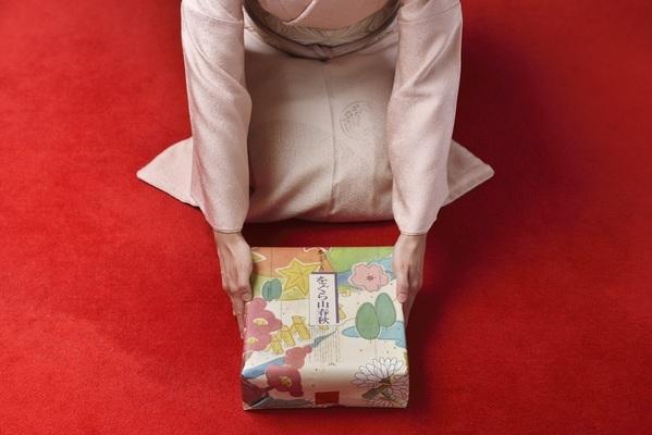 大阪浜美屋ホールディングス株式会社