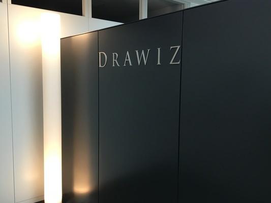 株式会社DRAWIZ