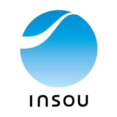 INSOU東日本株式会社