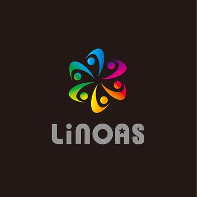 株式会社LiNOAS