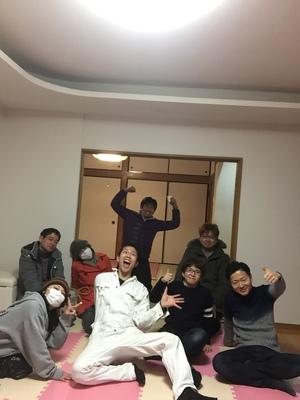 NPO法人生き方応援団ララ