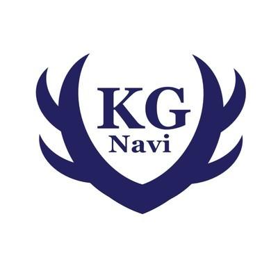 株式会社KGNavi