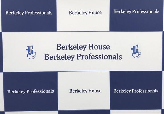 株式会社バークレーハウス