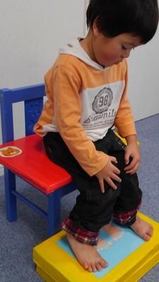 NPO法人子どもの発達・学習を支援するリハビリテーション研究所