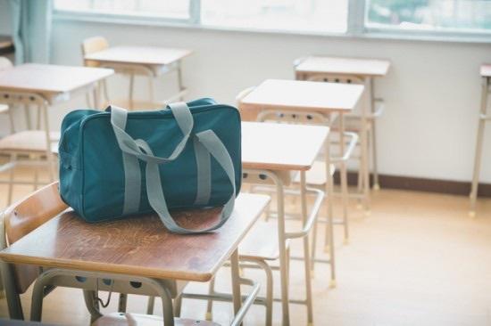 学研 千葉中央教室/都町教室