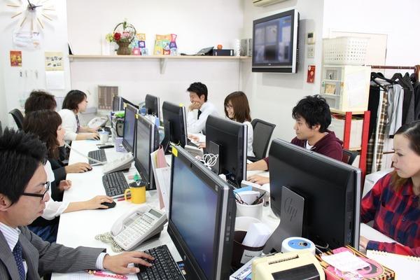 株式会社フィックサービス