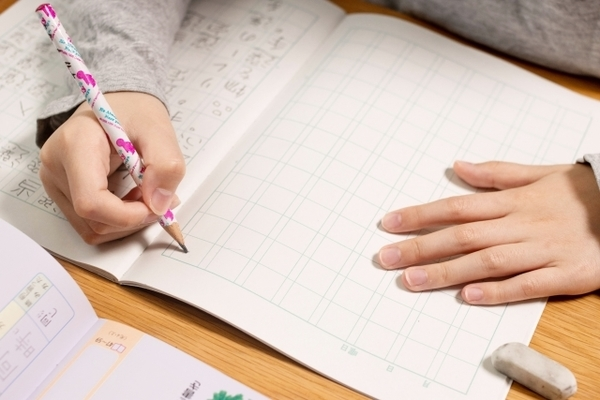 家庭教師のフォローアップ