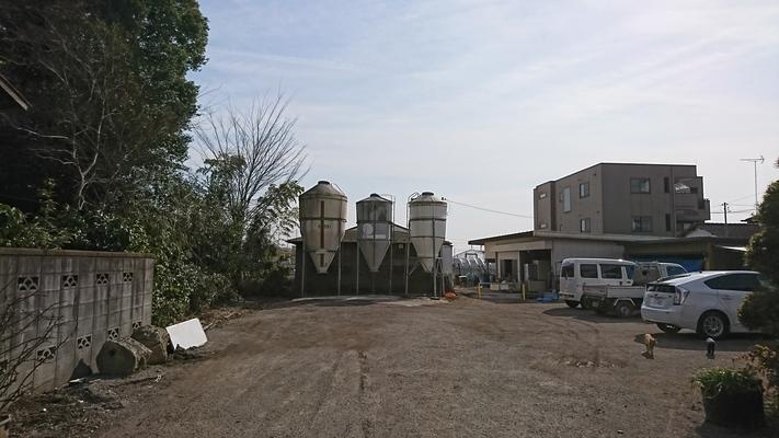 伊藤養鶏場