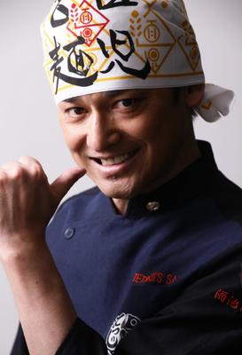 株式会社ブルーストーク(帰ってきた宮田麺児)