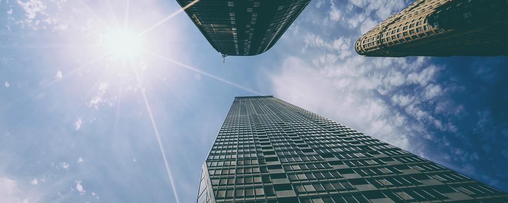 株式会社新日本建設警備