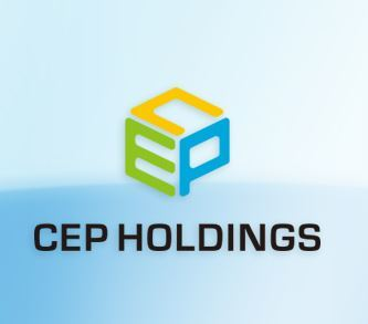 CEPホールディングス