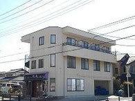 株式会社日本ヘルスケアステーション