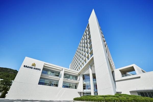 ウェスティンホテル淡路 株式会社夢舞台