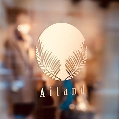 株式会社Ailand