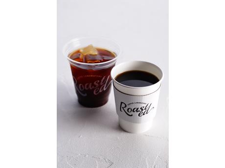 ROASTED COFFEE LABORATORY(ローステッドコーヒーラボラトリー)エソラ池袋店