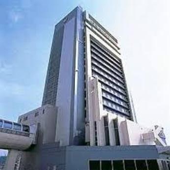 ホテル きららリゾート関空