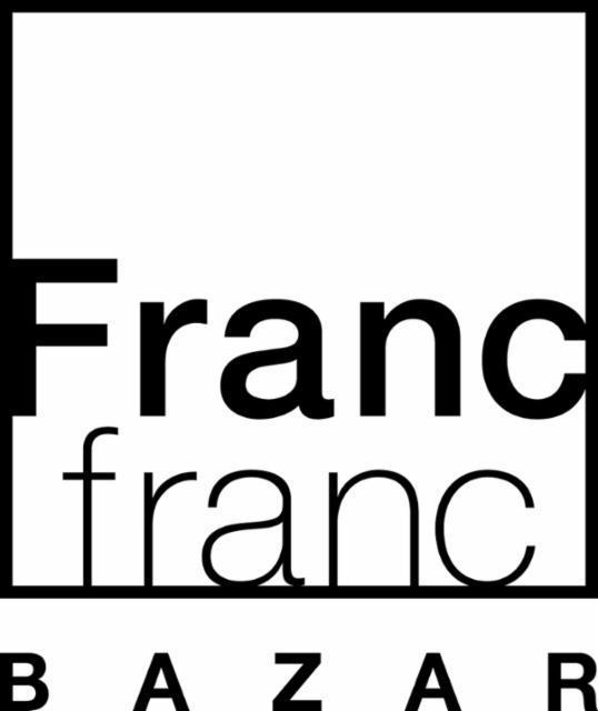 Francfranc BAZAR(フランフランバザー) マリンピア神戸店