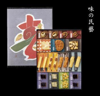 銀座あけぼの 横浜商品センター(ピッキング)
