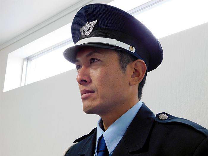 株式会社技研サービス