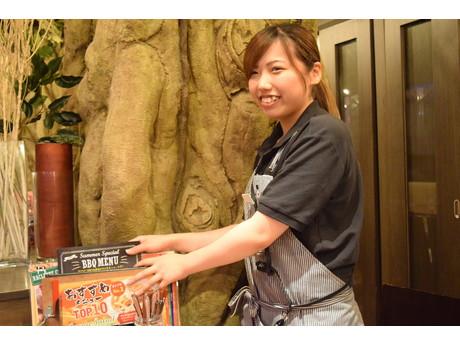 チーズフォンデュ×イタリアンバル 名古屋テラス 名駅店