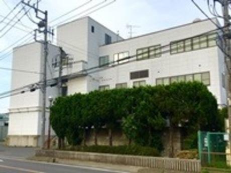 株式会社グルメデリカ 所沢工場