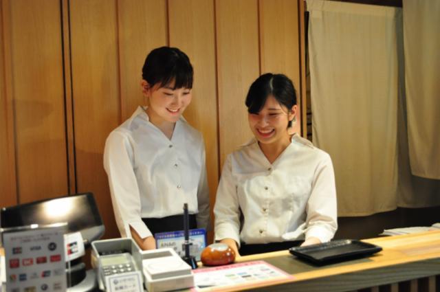 神田 梅田NU茶屋町プラス店