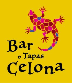 カフェ・ダイニング スパニッシュバル Bar Celona 日比谷店