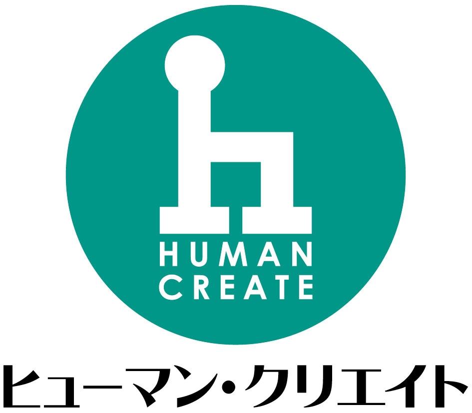 株式会社ヒューマン・クリエイト P&C事業部