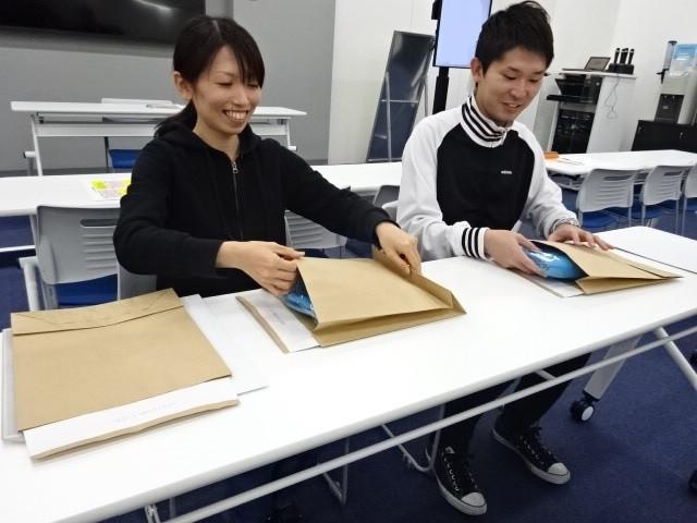 日伸ファシリティー株式会社