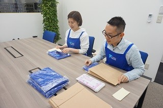 テイケイネクスト株式会社