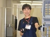 日本郵便株式会社 熊本東郵便局