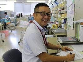 日本郵便株式会社 青葉郵便局