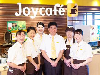 ジョイフル 京都亀岡店