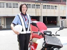 日本郵便株式会社 受付 渋川郵便局 勤務地 子持郵便局