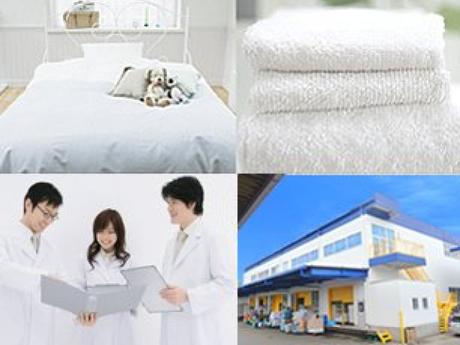 伊賀屋 江戸川病院