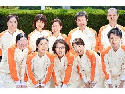 ロイヤル株式会社 東京食品工場