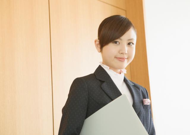 株式会社URリンケージ 西日本支社