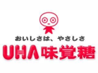 味覚糖株式会社