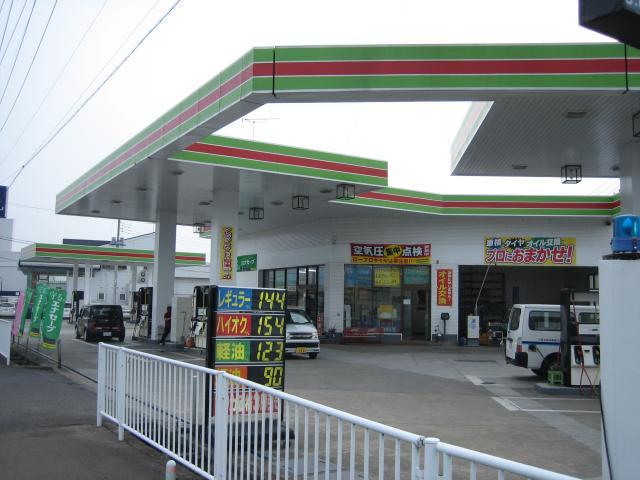 川崎石油物流株式会社