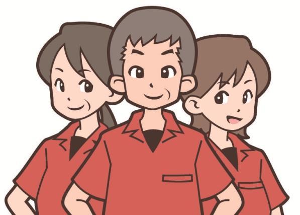 株式会社サンレディース京都支店