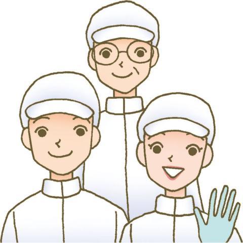 福助製菓株式会社