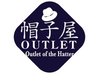 帽子屋 OUTLET