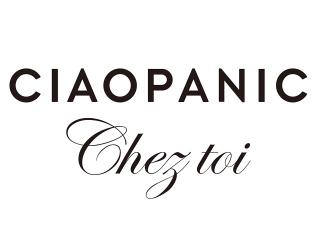 CIAOPANIC Chez toi BY PALGROUP OUTLET