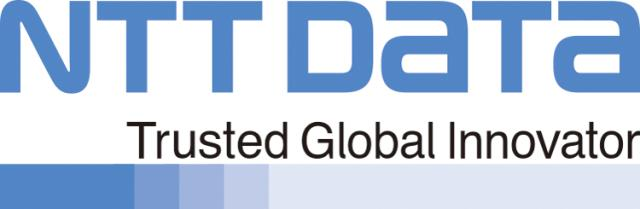 NTTデータマネジメントサービス株式会社