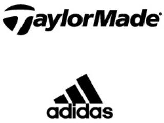 TaylorMade adidas Golf Factory Outlet